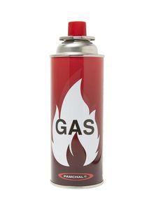 Butane Gas Cartridge 4s