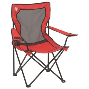 Pmt Camping Chair Large 1pc