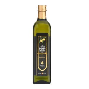 Sahiba Pomace Extra Virgin Olive Oil 750ml