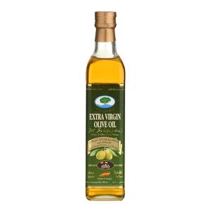 Sahiba Pomace Extra Virgin Olive Oil 500ml