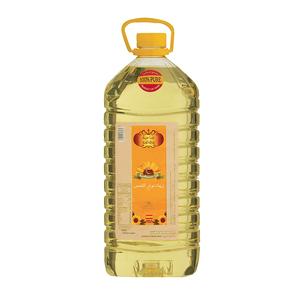 Sahiba Sunflower Oil 5L