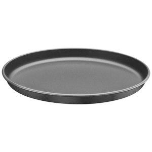 Tramontina Pizza Mould 30Cm 1pc