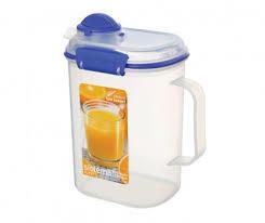 Sistema Juice Jug 15L 1pc