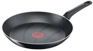 Tefal Cook N Clean Wokpan 28 Cm 1pc