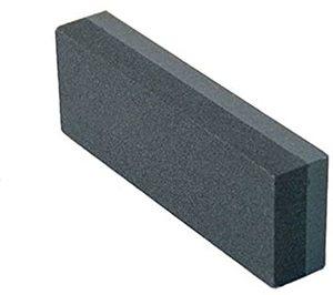 Home Design Knife Stone 1pc