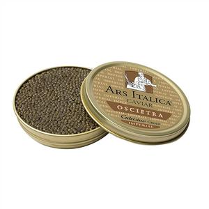 Oscietra Imperial Caviar 30g