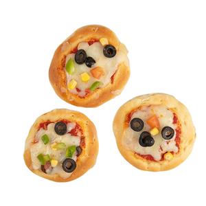 Pizza Fatayer 1pc