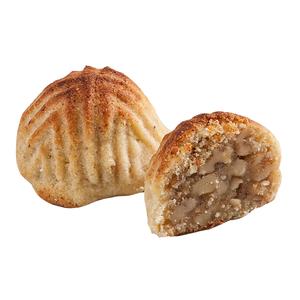 Maamoul Walnut 1kg