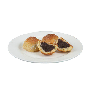 Maamoul Date 500g