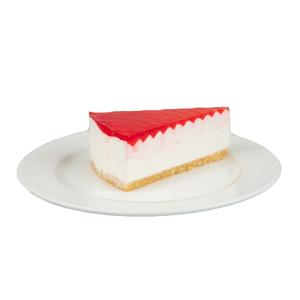 Cheese Cake 1pc