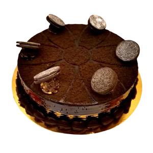 Whole Cake-L 1pc