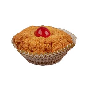 Coconut Cookies 1pc