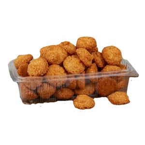 Coconut Cookies Bites 1pkt