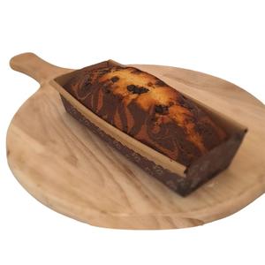 English Cake Mixed Medium 1pc