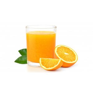 Orange Juice 1s