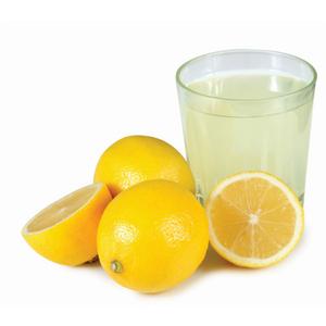 Lemonade Juice 1s
