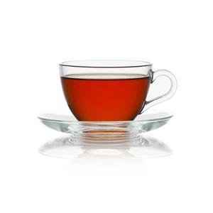 Tea 1pc