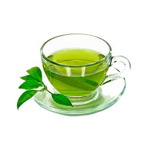 Green Tea 1pc