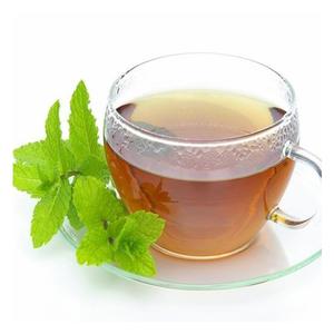 Mint Tea 1pc
