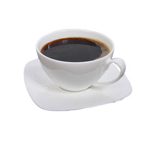 Black Coffee 1pc