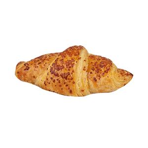 Croissant Akkawi Regular 1pc