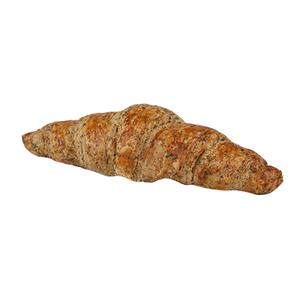 Croissant Zaatar Regular 1pc