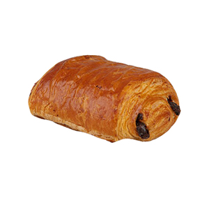 Croissant Choco Regular 1pc