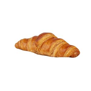 Croissant Butter Regular 1pc