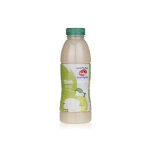 Al Ain Guava & Grape Nectar Juice 500ml