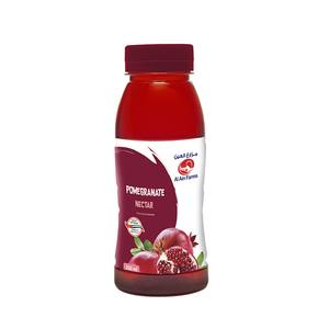 Al Ain Pomegranate & Grape Nectar Juice 200ml