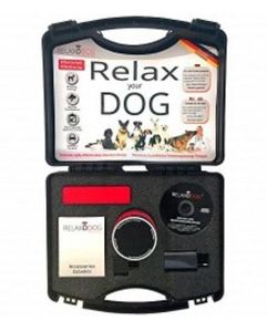 Relaxo Dog Relaxing System Suitable For All Dogs 1pack