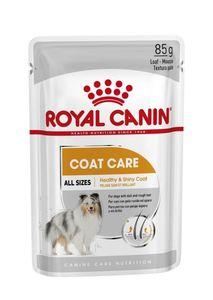 Royal Canin Canine Care Nutrition Coat Beauty 85g