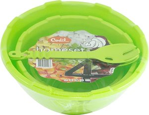 Codil Bowl 1pc