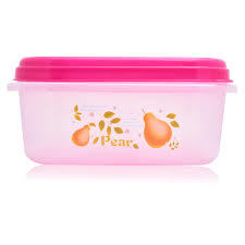 Sirocco Food Container 1pc