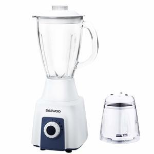 Daewoo Blender & Grinder 1pc
