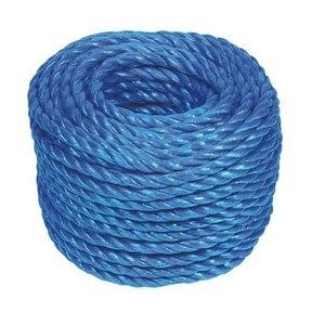 Vitra Rope 20M 1pc