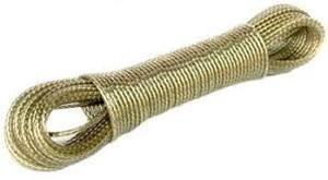 Vitra Rope 1pc