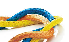 Myh Rope 07 1pc