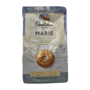 Marie Biscuits 400g