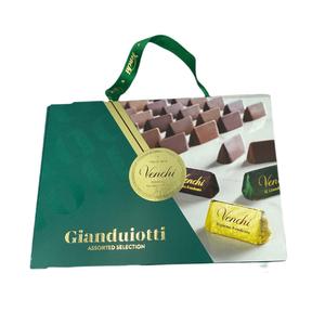 Gianduiotti Gift Bag 1pc