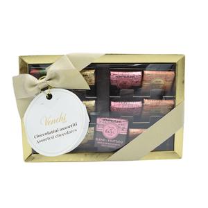 Granblend Golden Gift Box 1pc