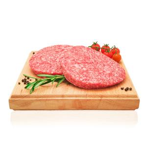 Wagyu Beef Burger 180g