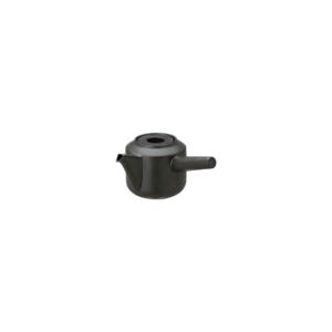 Kinto Lt Kyusu Teapot Black 300ml