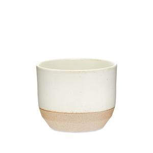 Kinto CLK-151 Cup White 180ml