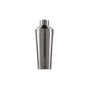 Corkcicle Cocktail Shaker With Lid 470ml
