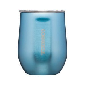 Corkcicle Canteen Stemless Dragonfly 350ml