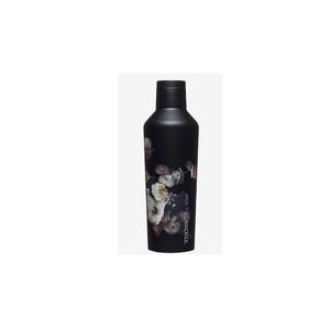Corkcicle Canteen Vacuum Bottle AW Dutch Lov 470ml