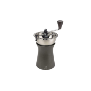 Peugeot Kronos Coffee Grinder 1pc