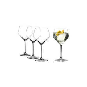 Riedel Extreme Gn Stem Box 4pcs