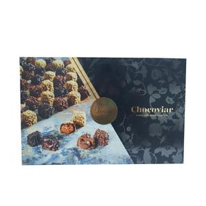 Venchi Large Chocoviar Pralines Gift Box 259g